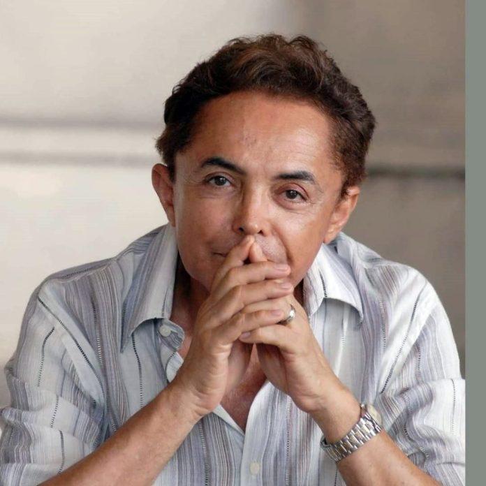 PMJP abre inscrições para prêmio literário que homenageia Políbio Alves