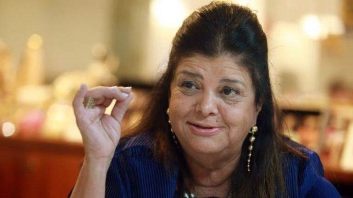 No radar do PT, dona do Magazine Luiza descarta se candidatar em 2022