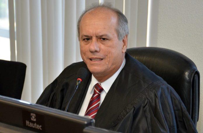 TJPB condena Bradesco Saúde por se negar a custear cirurgia plástica