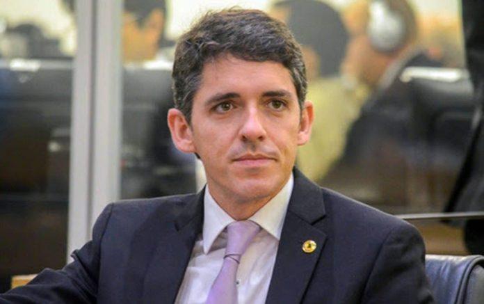 Tovar pede que Estado inclua dentistas nas UTIs Covid, na Paraíba