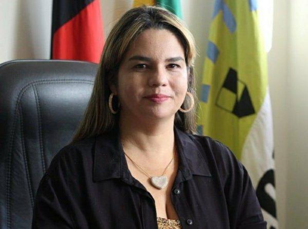 Prefeitura de Conde publica novo decreto com medidas de proteção à Covid