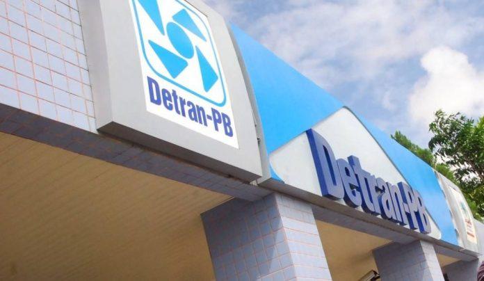 Saiba o que motivou o superintendente do Detran-PB a pedir exoneração