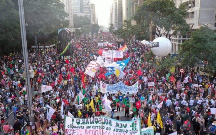 Opinião: Há 8 anos, outra Copa precedeu protestos que mudaram o Brasil