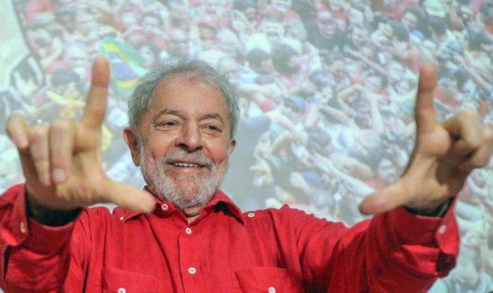 CNN: em visita à Paraíba, Lula planeja se reunir com João e Aguinaldo