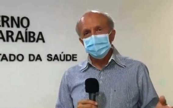 geraldo medeiros2105 567x356 1 567x356 - Paraíba deve vacinar toda população até o mês de outubro • Paraíba Online