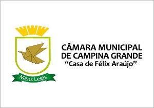 Paraíba Online • Em audiência pública, Câmara Municipal de Campina Grande discute adoção de crianças