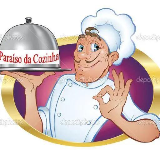 Paraíso da Cozinha