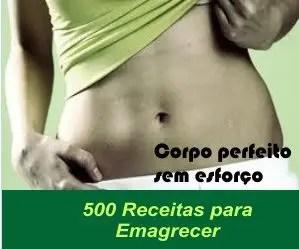 500-receitas-para-emagrecer