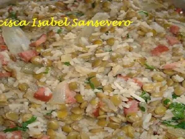 arroz-com-lentilha-mjadra