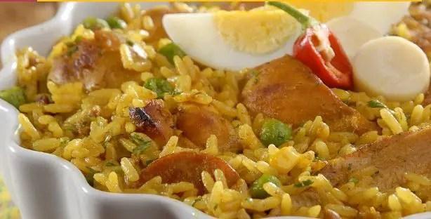 arroz-de-rico