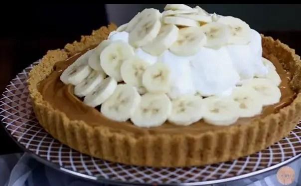 banoffee-torta-de-banana-e-doce-de-leite
