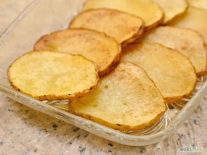 batata_chip_frita