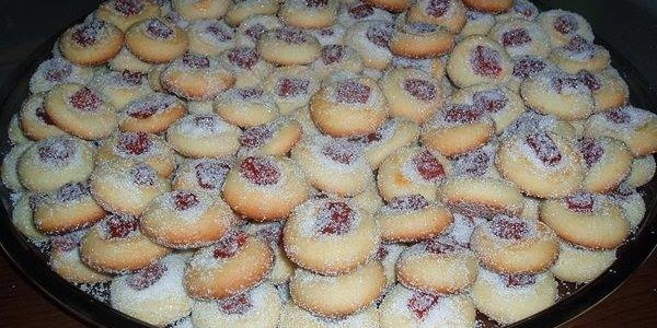 biscoito-de-goiabada