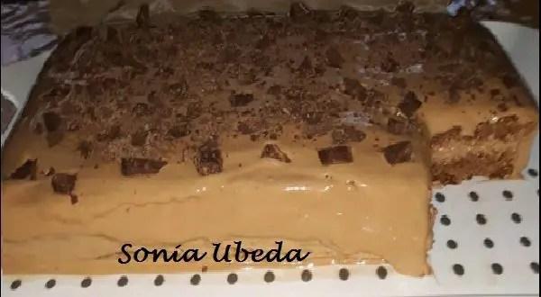 Tem Na Web - Bolo alpino à moda - Delicioso bolo que todos adoram!