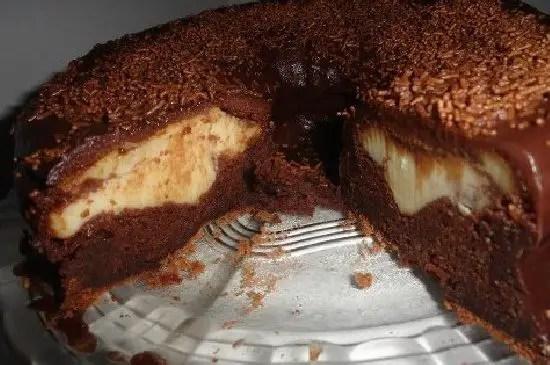 bolo-bomba-de-chocolate-a