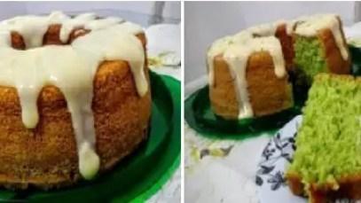 bolo-de-limao-d