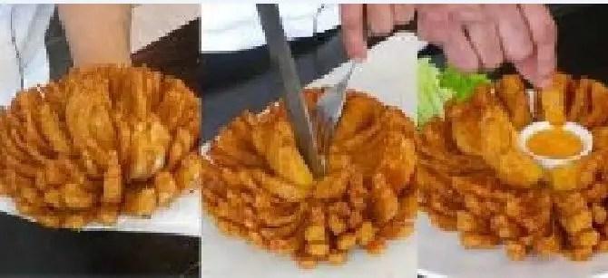 cebola-australiana-a