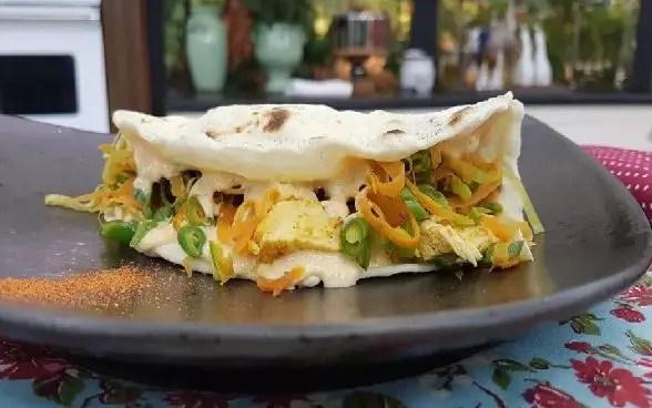 chapati-recipe
