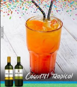cocktail-recipes-tropical