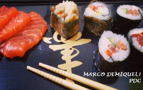 comida-japonesa-b