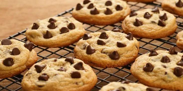 cookies_recheados