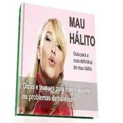 halitose