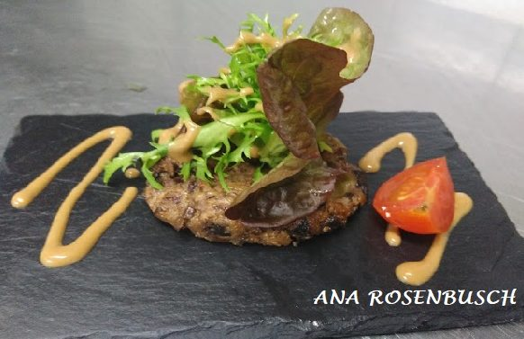 hamburguer-gourmet-de-cogumelo