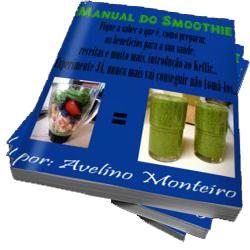 manual-do-smoothie