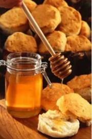 MEL - Origem do Mel = O mel é um alimento totalmente natural