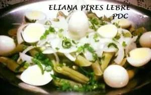 pernil-suino-rocambole-salada-a