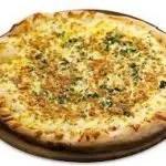 pizza-alho-e-oleo