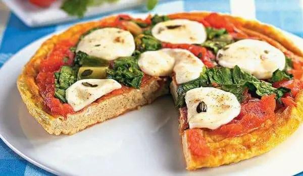 pizza-de-omelete