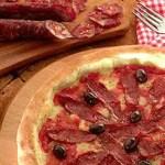 pizza-mb-calabresa-artesanal