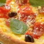pizza-original