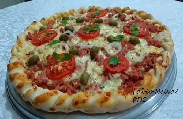 pizza-pizza-d