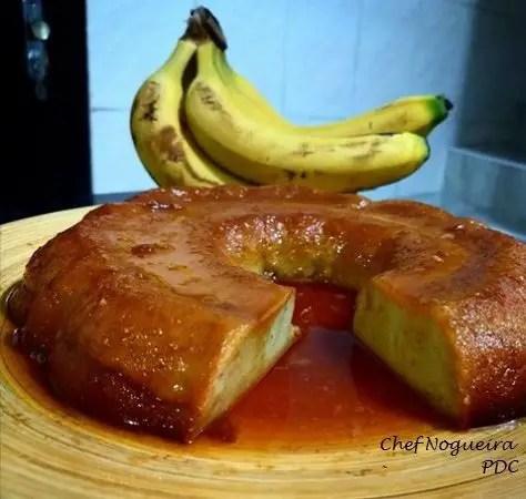 pudim-de-banana-chef-nogueira