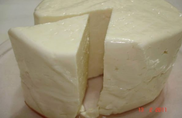 queijo-branco-caseiro