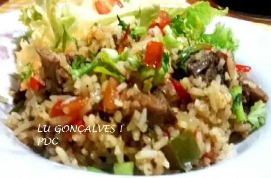 receita-arroz-carreteiro-b