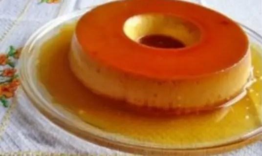 receita-pudim-laranja-com-coco