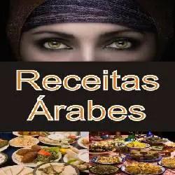 receitas-árabes