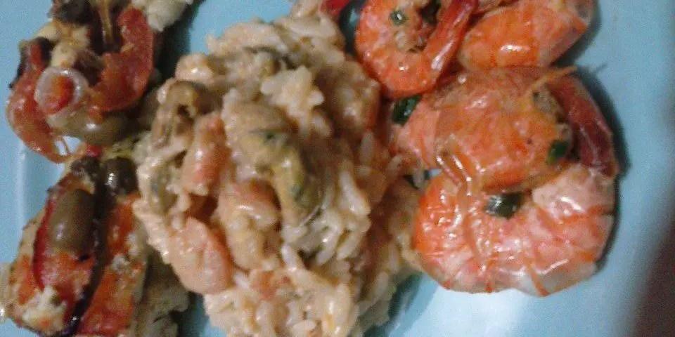 risoto-cremoso-frutos-do-mar
