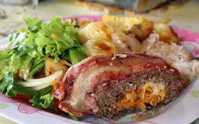 rolo-de-carne-com-batata-doce