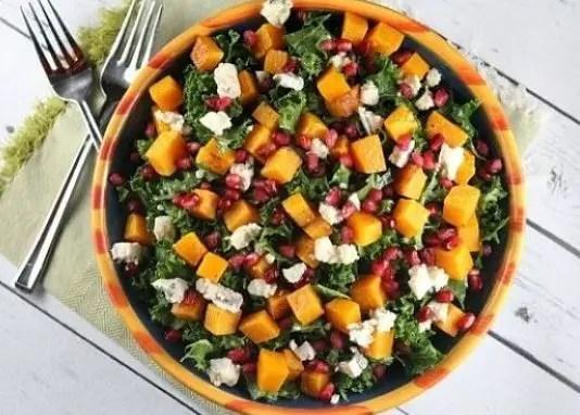 salada-de-abobora