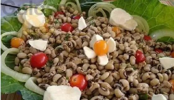 salada-de-feijão