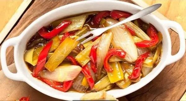 salada-de-legumes-assada