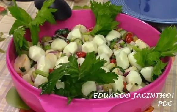 salada-gourmet