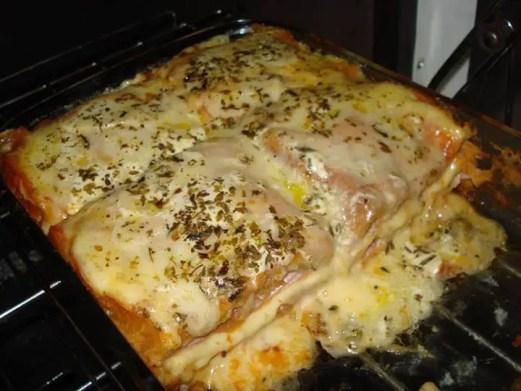 sanduiche-de-forno