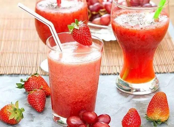 shakes-de-frutas-vermelhas