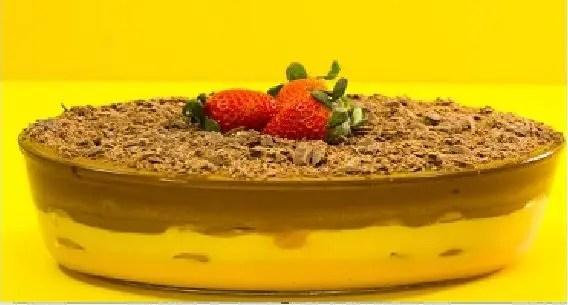sobremesa-carioca