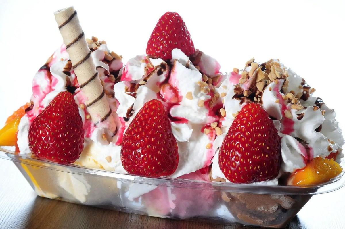 sorvete-curiosidades